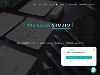 NieLada.Co