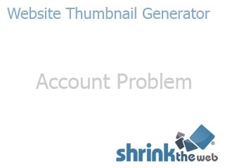 lumines | profil LED slim