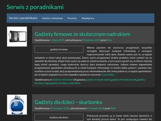 Miotacz-Muzy.pl - Download mp3