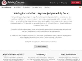 Katalog-firm.net.pl