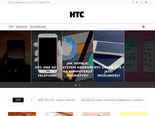 Htc.net.pl: Forum HTC