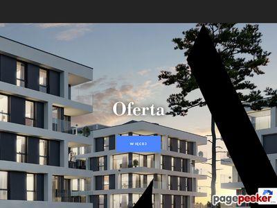 Mieszkania Lubin – InvestiCity