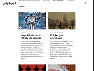 getplay.pl- gry ps3