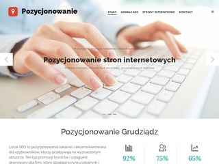 Skuteczny marketing online