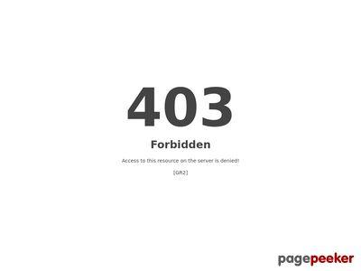 Emily's Fashion - hurtownia biżuterii i kolczyków do piercingu