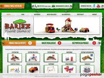 Http://bartez.com.pl/
