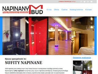 Sufity napinane Allesufit.pl
