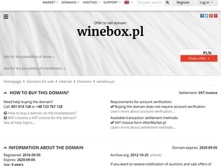winebox.pl