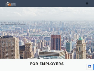 Outsourcing personalny
