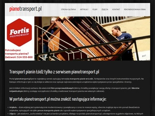 www.pianotransport.pl