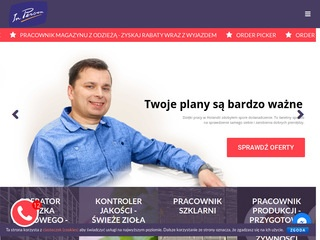 Http://www.sherpaforce.pl/