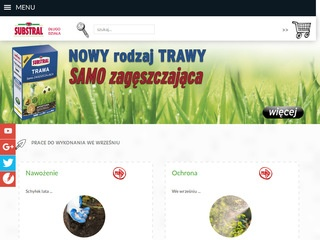 Www.substral.pl