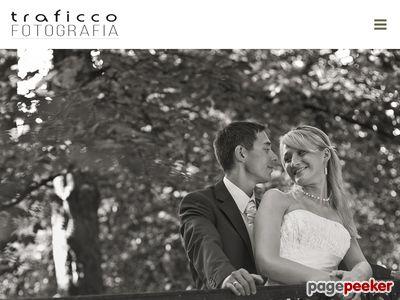 Fotografia- imprezy okolicznościowe śluby, chrzty i inne. Plenerowe Sesje Ślubne.Sesje portretowe