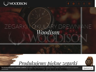 Www.wood-watch.eu