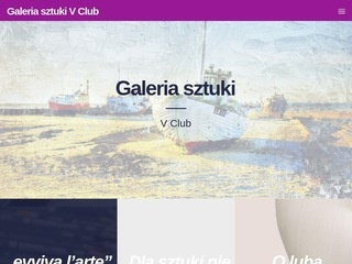 vClub.pl - Virtual Clubbing, Free Mp3 Download