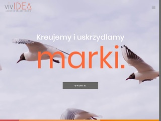 Agencja marketingowa Wroclaw