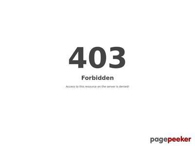 INTERZOO-ADAM A. FLORCZUK obroże dla psów