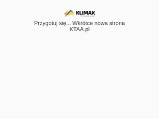 Klimax Technical And Art