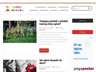 Ubranka dla dzieci, zabawki i akcesoria