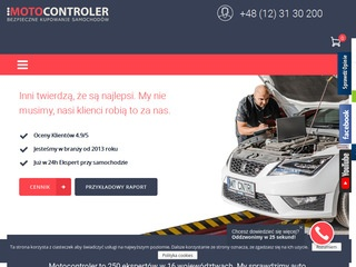 motocontroler.com