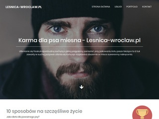 LesnicaWroclaw.pl