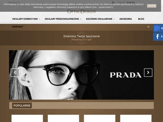 Www.opticdesign.pl