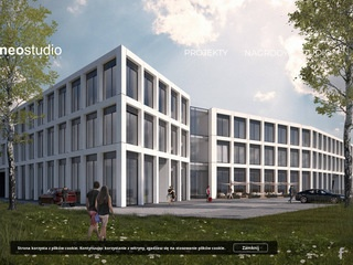 Neostudio Architekci