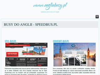 presell page