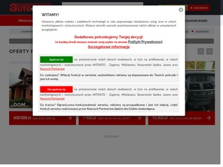 Program do Faktur: Faktura WEB4U v2.1