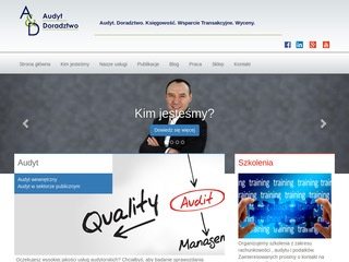 www.audit-division.pl