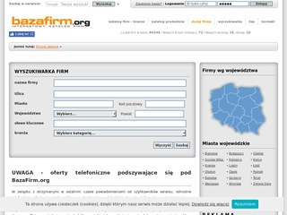Www.umproject.pl
