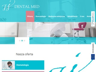 DENTAl-MED