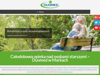Www.duomed.com.pl