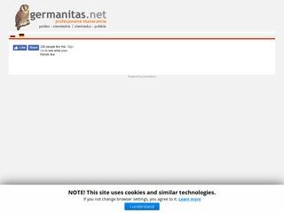Germanitas.net