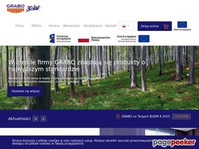 Www.linie.pl oznakowanie poziome