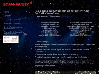scanmusic.pl