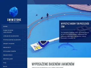 Www.swimstone.pl