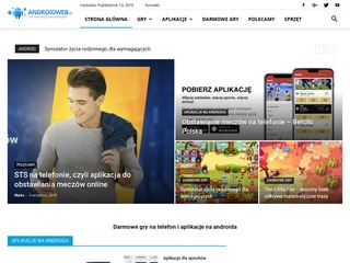 androidweb.pl